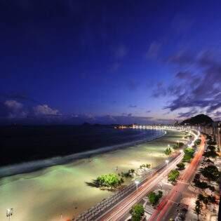 Copacabana 3