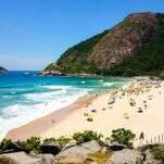 praias-da-zona-oeste-5