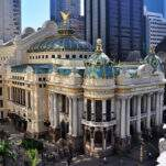 teatro-municipal-do-rio-1