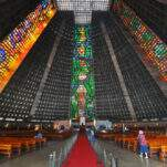 catedral metropolitana 2
