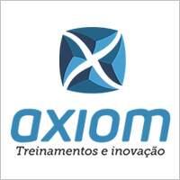 axiom-202