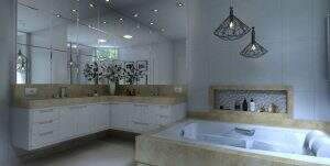 Master-Bathroom_pos_render-300x151